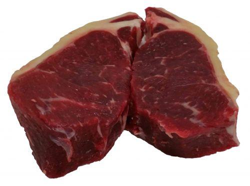 Beef New York Strip Steak