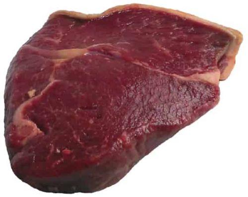 Boneless Beef Petite Sirloin Steak