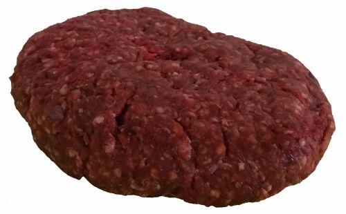 Primal Lite 85/15 Ground Beef