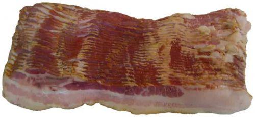 Smoked Bacon (Medium Sliced)