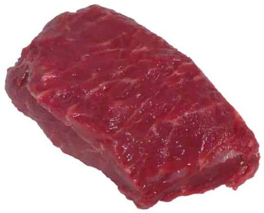Bonanza Beef