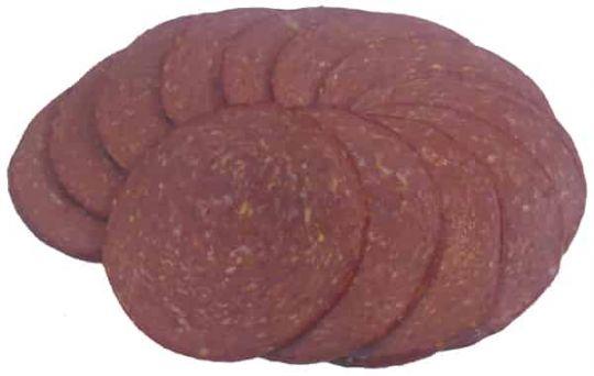 Buffalo Bologna