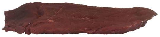 Buffalo Jerky Uncooked Meat