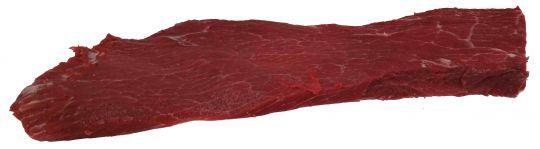 Beef Flat Iron Steak