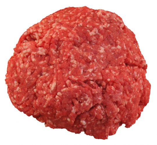 Ground Beef 10% Fat Large Economy Pack