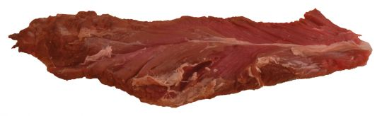 Buffalo Hanging Tender Steak