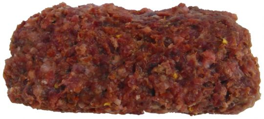 Ground Pork Primal Breakfast Sausage