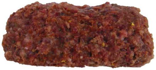 Ground Pork Primal Breakfast Sausage