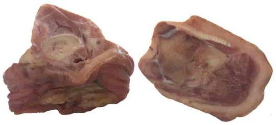 Smoked Pork Hocks