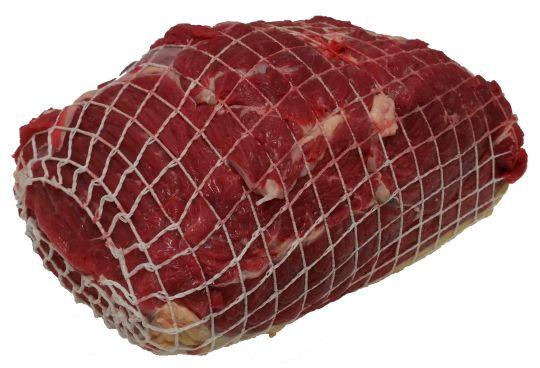 Beef Premium Sirloin Roast (Small)