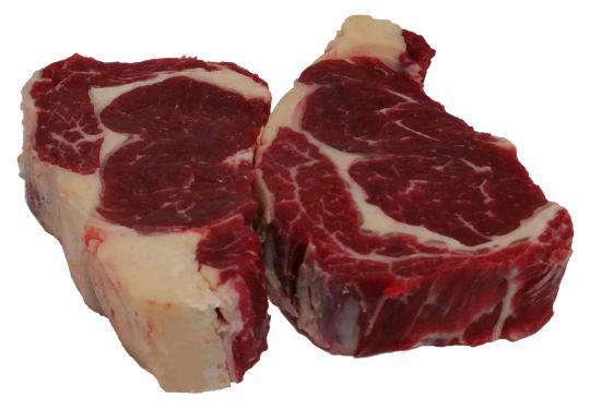 Boneless Beef Ribeye