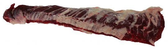 Buffalo Skirt Steak