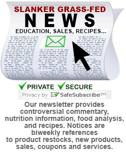 newsnavigation_0.png