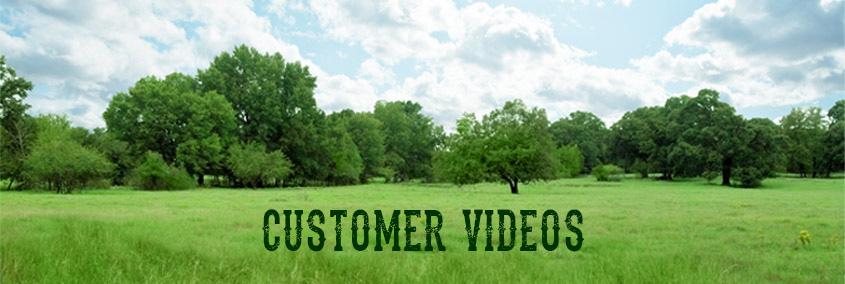 customer-videos_0.jpg