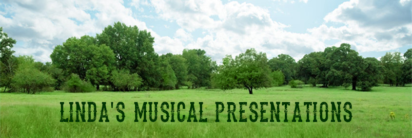 musical-presentations